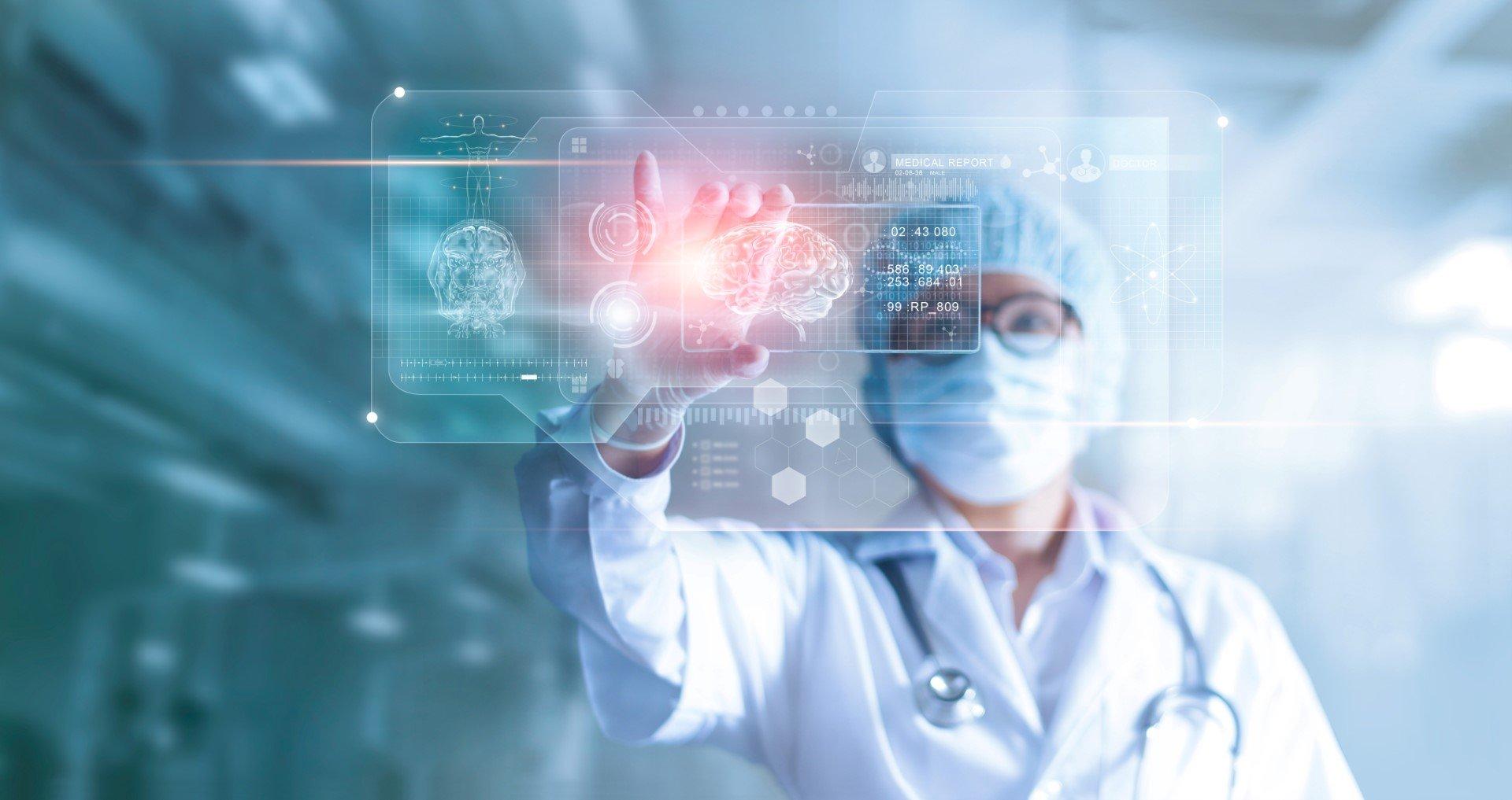 EU Medical Device Regulation and EU General Data Protection Regulation intersection