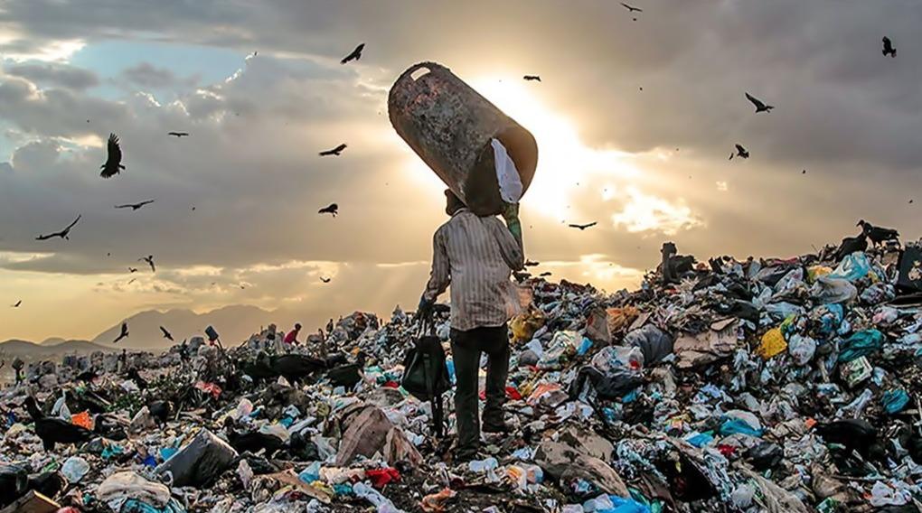 La confisca in materia ambientale