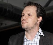 Alexander Meschtscherjakov, ICT&S