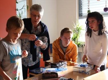 abk-schule_geschenke4_web