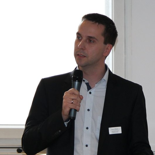 aal-praxiskonferenz-pitch04-cogvis
