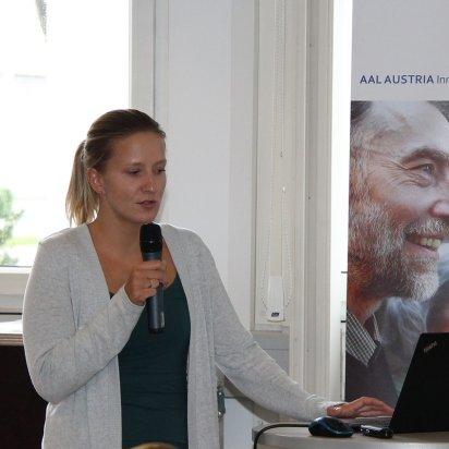 aal-praxiskonferenz-testregion-Smart-VitAALity
