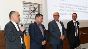 forum-digitale-mobilitaet-20190517-10-(c)salzburg-research