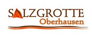 Salzgrotte Oberhausen - Beitragsfoto - Osterangebot2018