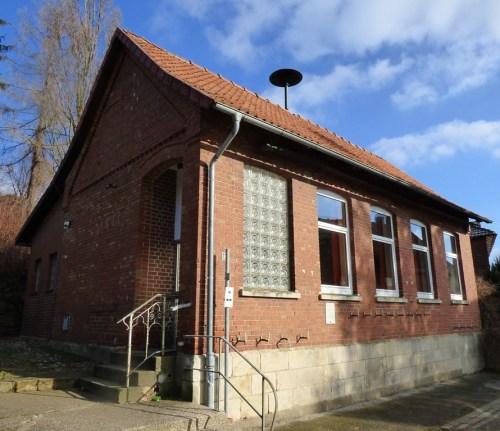 12-Dorfgemeinschaftshaus
