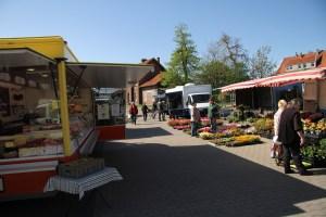 wochenmarkt2