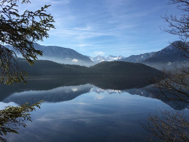 Altausseer See | Salzkammergut