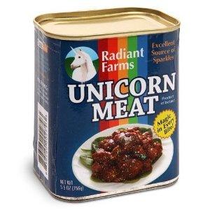 unicorn_meat
