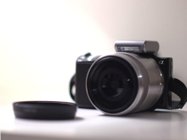 sony_nex_5_with_macro_lens