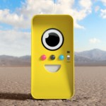 Trump vs. Tech and the spectacle of Snapbot [episode 14]