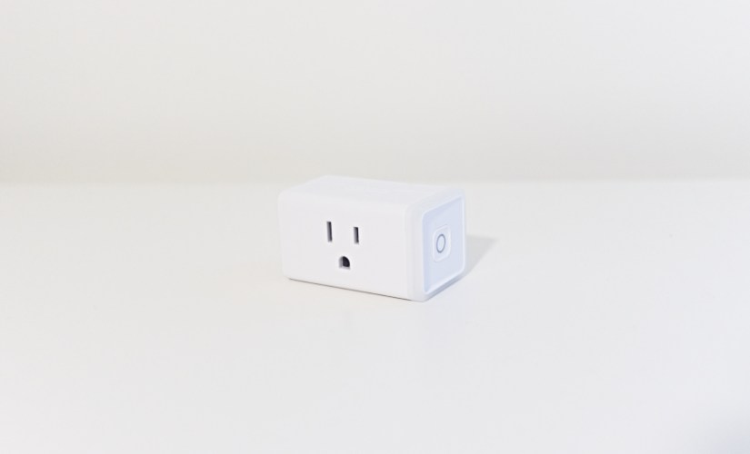 a651e39b50 How to control TP-Link Smart Plugs with Alexa – Sam Mallery