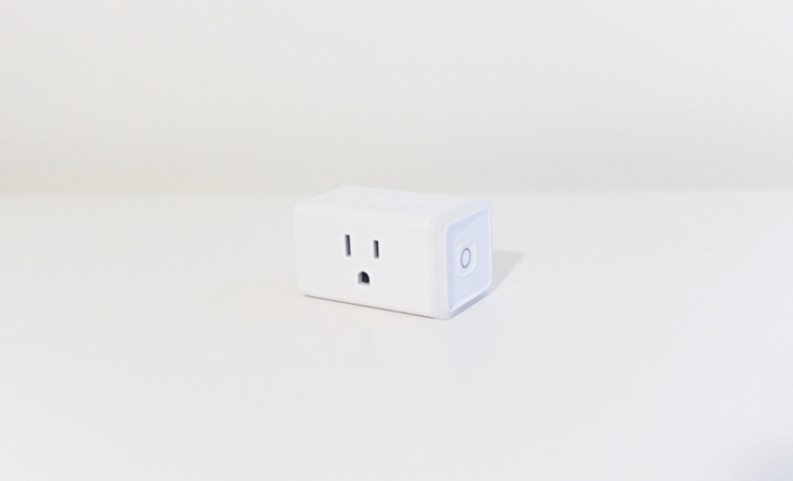 How to control TP-Link Smart Plugs with Alexa – Sam Mallery