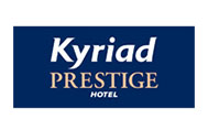 Kyriad Prestige