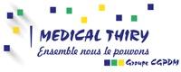 medical_thiry