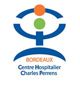 Centre Hospitalier Charles Perrens