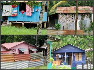 2020-02-02-behausungen-collage