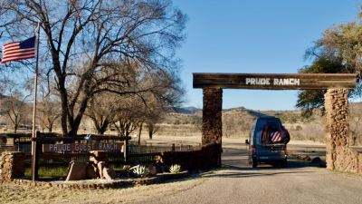 2020-02-26-ankunft-prude-ranch-bb