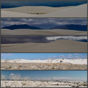 2020-03-03-white sands-zwei-tage-collage-bb.png