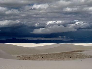 2020-03-03-white-sands