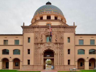 2020-03-09-courthouse-tucson-bf