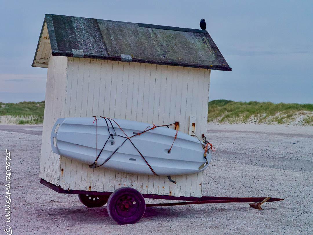 2020-05-18-strandhaus