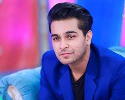 Photo of Are you prepared for Asim Azhar's new music? | SAMAA