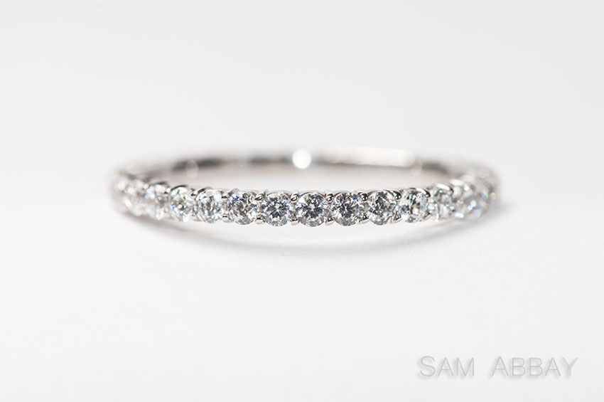Prices Wedding Rings With Diamonds And Gemstones