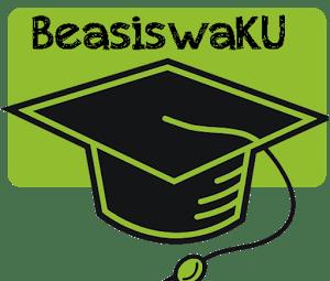 INFO BEASISWA 2017