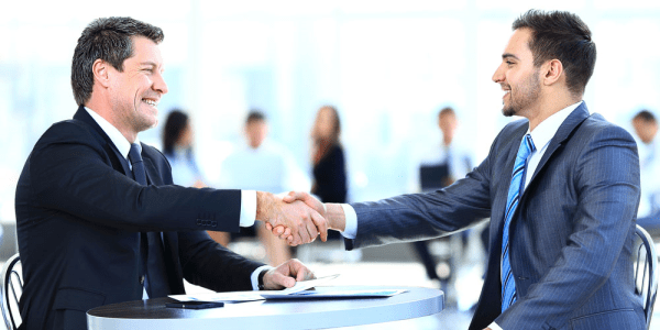 how to succeed in business in hindi