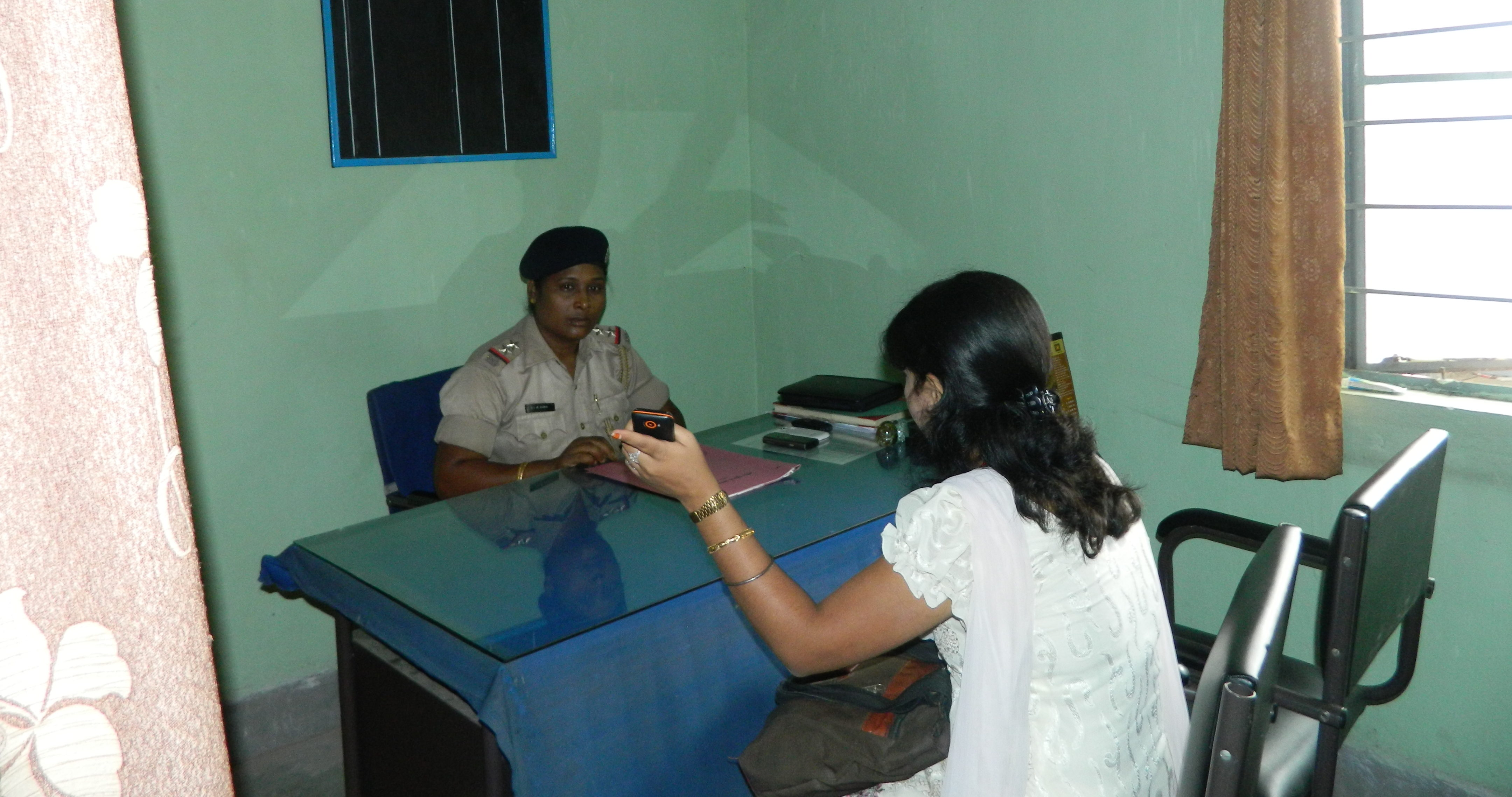 sexual-harassment-act-2
