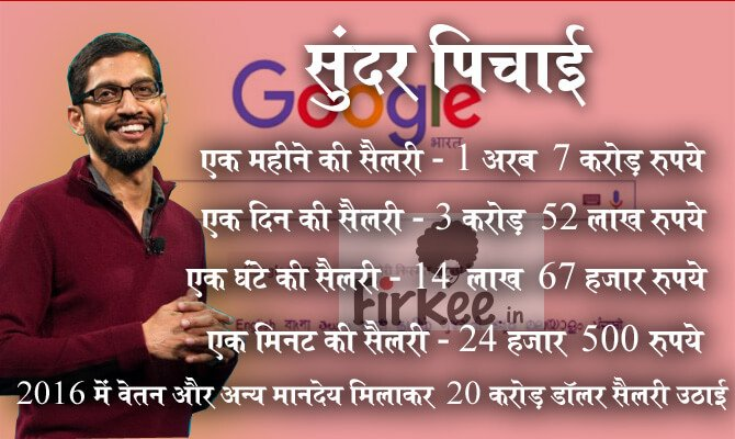 How To Become Successful Rich In Hindi