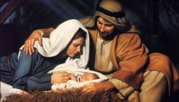 mary and jesus images wallpaper 2