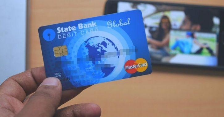 How To Block ATM Card SBI, Pnb, Axis, ICICI, Canara, HDFC, United Bank Of India