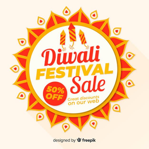 Happy Diwali 2018 Images Hd Wallpaper