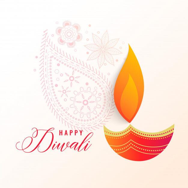 Diwali Ki Hardik Shubhkamnaye Pictures l Happy Diwali Shayari In Hindi 2018