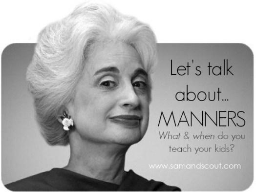 Manners.jpg