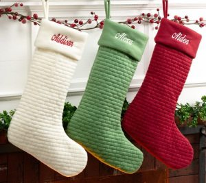Christmas-Stockings-Quilted-Group