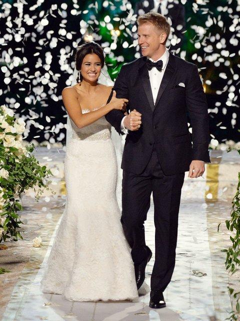 bachelor-wedding-768