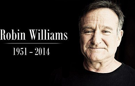rip-robin-williams-1951-2014-2xbf7i90xsbggwydqfy0wa
