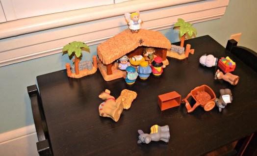 Nativity No Watermark
