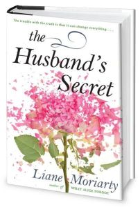 the-husbands-secret1