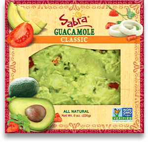 product-home-guac