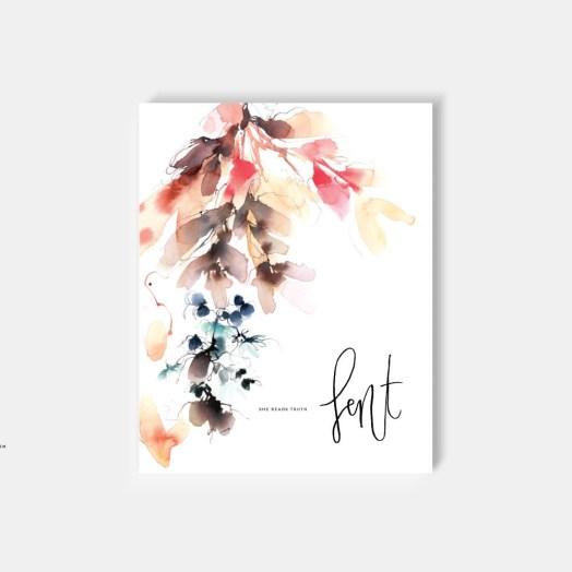 SRT-Store-Lent2016-StudyBook_1024x1024