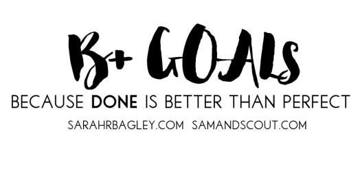 b-goals-option-2
