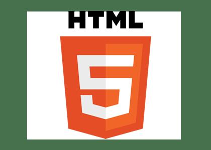 html-logo.png