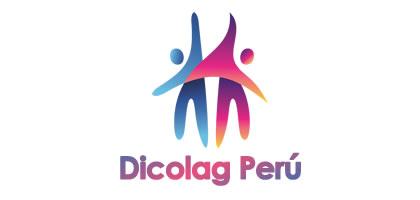 Dicolag Peru