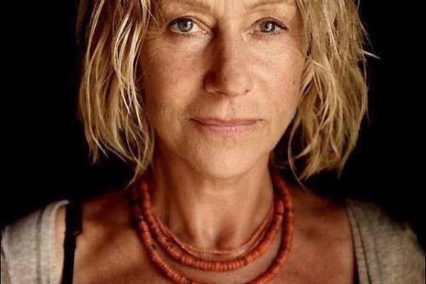 Helen Mirren: 10 Quotes To Remind You To Grow Wilder