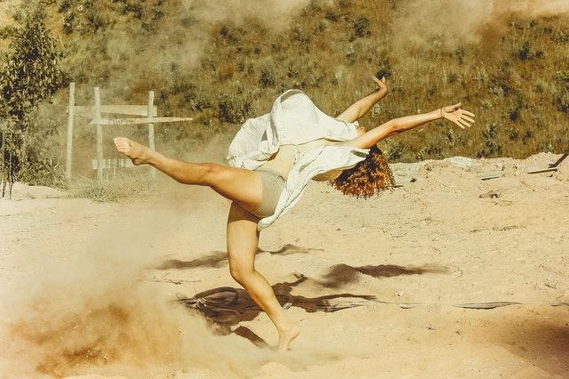 Growing Wilder – 5 Hobbies To Awaken Your Wild Spirit