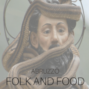Folk and Food