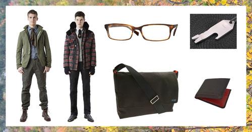 1men's-fashion-blog.jpg